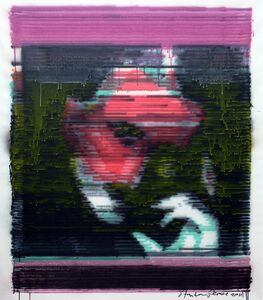 Anton Perich, 'Tesla', 2011