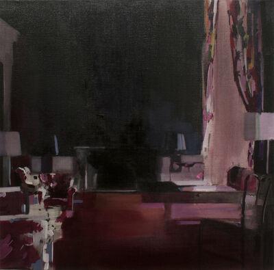 Nacho Martín Silva, 'Evening Light', 2015