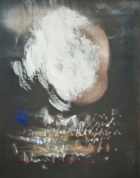 Alice Teichert, 'Presto ', 2016