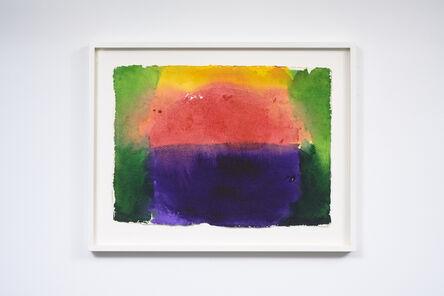 Jerry Zeniuk, 'Untitled', 2006