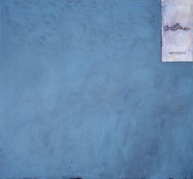 Richard Prince, 'The Legend', 2010