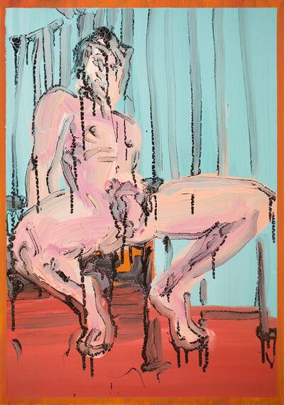Rui Ferreira, 'Untitled', 2020
