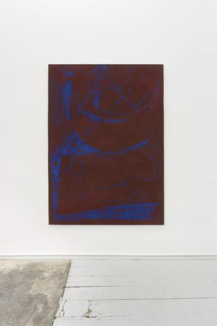 Béla Pablo Janssen, 'FE ME TIME', 2017-2019