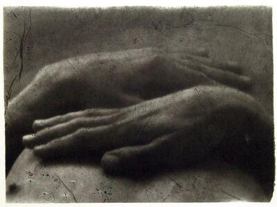 Michal Macku, 'Carbon Print nr. 27', 2004