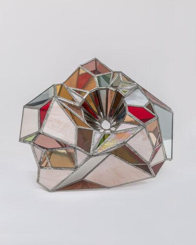 Shahla Friberg, 'Kaleye (LFG 52418)', 2018