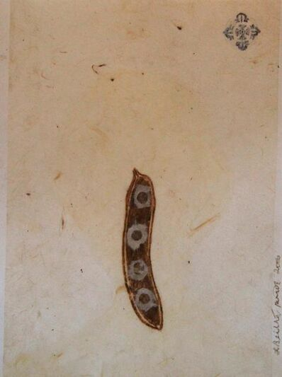 K Benitha Perciyal, 'Untitled', 2006