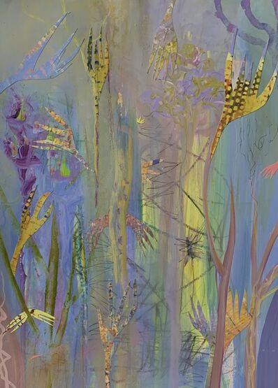 Susan Leskin, 'Nature Abides', 2021