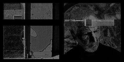 Marsha Burns, 'Untitled (Jeffrey)', 2010-2011