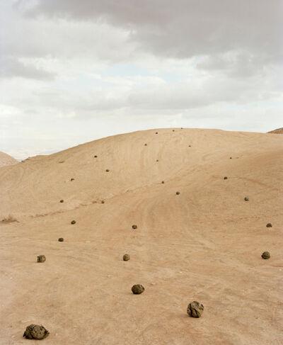 Gidon Levin, 'Tur', 2009
