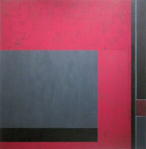 Mark Williams, 'Tsuda', 2010