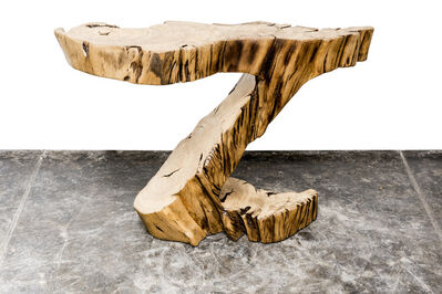 Hugo França, 'Paem Sideboard', 2015