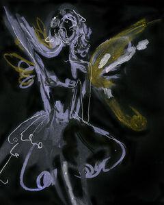 Sasha Pivovarova, 'Untitled (SP15)'