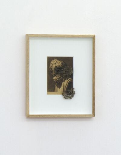 Francesco Carone, 'Untitled', 2014