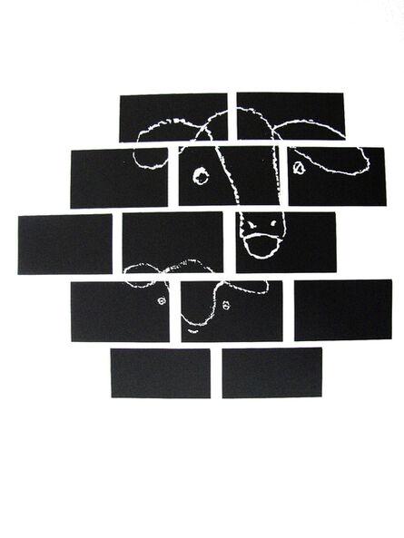 Judith Hopf, 'No Title', 2014