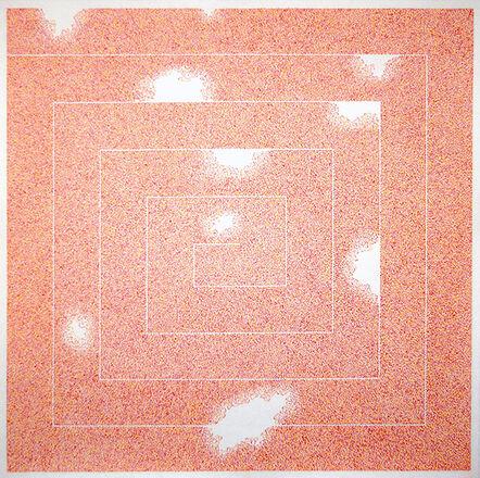 Frank Vigneron, 'Le Songe Creux 231', 2010