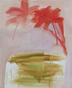 Fanny Tavastila, 'Untitled ', 2015