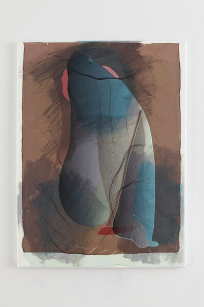 Joseph Montgomery, 'Image Four Hundred Twenty ', 2017