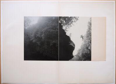 Raymond Meeks, 'Furlong 5', 2015