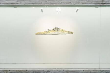 Ham Jin, 'Untitle', 2020