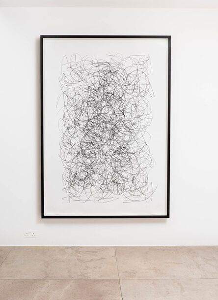 Barnaby Barford, 'More', 2016