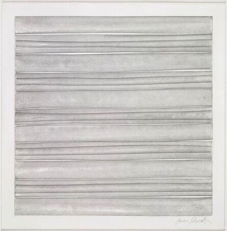 Susan Schwalb, 'Strata no. 407', 2005