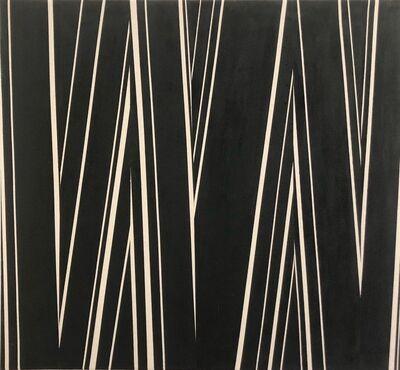 David Rhodes, 'Untitled 20.5.20', 2020