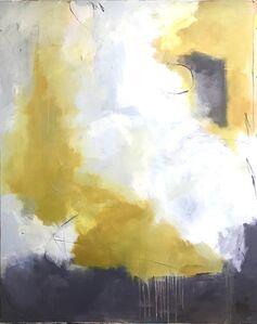 Marcy Gregg, 'Take Flight', 2018