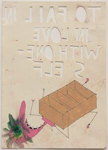 Camilo Restrepo, 'Bodies of Evidence #39', 2013
