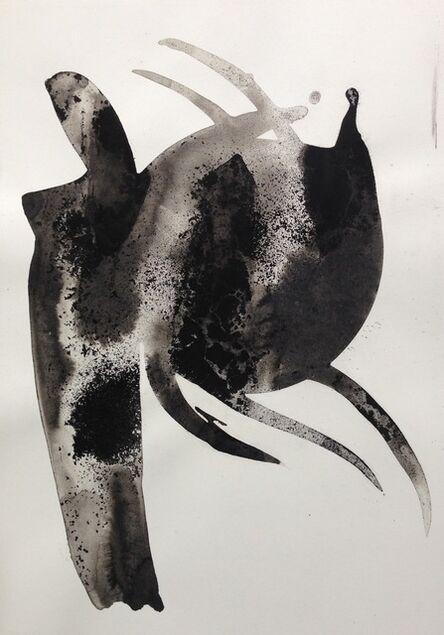 Daniela Libertad, 'Natura 3.3', 2012
