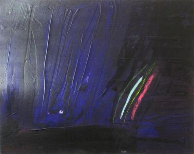 Gary Passanise, 'Prism Light', 2018