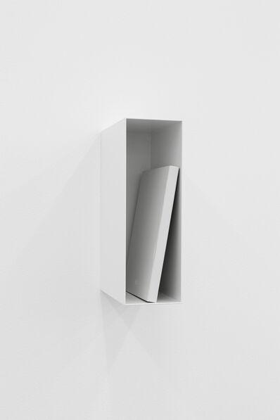 Daniel Gustav Cramer, 'Landscapes', 2017