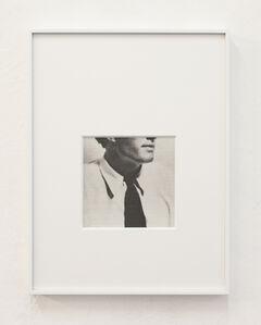 Takahiro Kudo, 'Untitled (The Man Beloved)', 2019