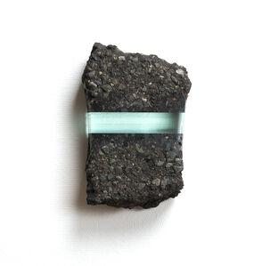 TODO RAMON, 'Debris - Asphalt268003', 2020