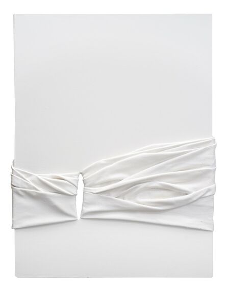 Stella Zhang, '0-Viewpoint-3-16  0-視點-3-16  ', 2014