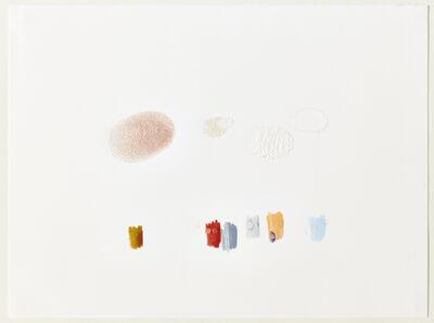 Eduardo Santiere, 'Blind Date', 2010