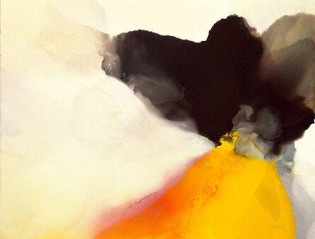Bassmi Ibrahim, 'Awareness 30', 2014
