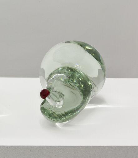 Jana Sterbak, 'Container for Olfactive Portrait', 2004