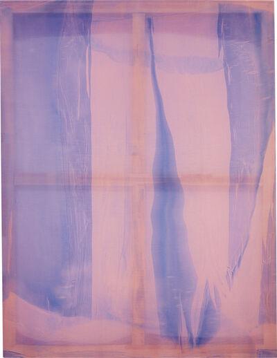 Ayan Farah, 'Solluminus (Air)', 2013