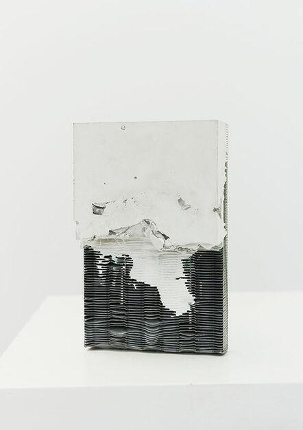 Christoph Meier, 'Untitled', 2014