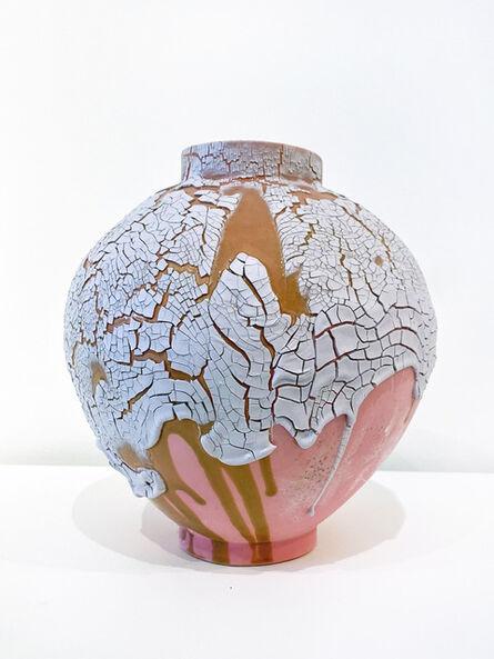 Tiffany Tang, 'Left Me Numb', 2019