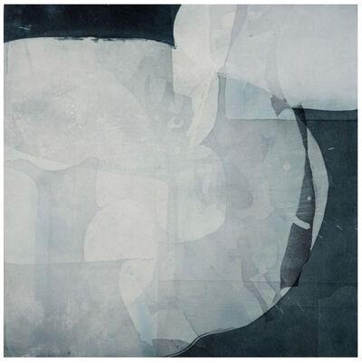 Eric Blum, 'Untitled Nº654', 2012