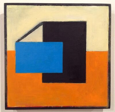 Charles Thomas O'Neil, 'Untitled No. 2764', 2004