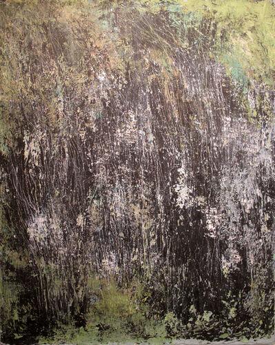 Sylvia Harnick, 'Under the Sea #29', 2014