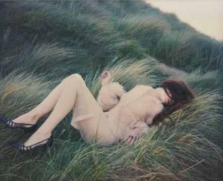 Emma Summerton, 'Nude Dress #1', 2005