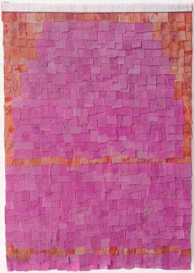 Célio Braga, 'Untitled', 2014