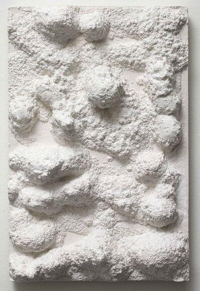 Andreas Eriksson, 'Recur resonant 46', 2013