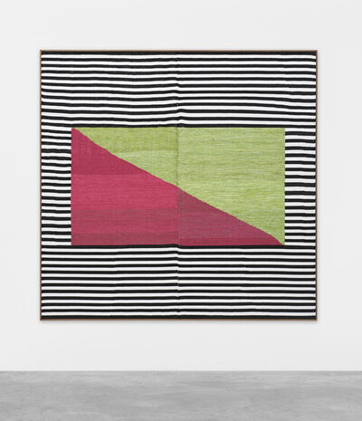 Brent Wadden, 'Untitled', 2017