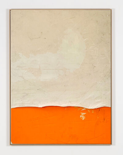 Jenny Brosinski, 'The Seas of Cheese', 2019