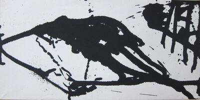 HsingWan Chen 陳幸婉, 'Untitled ', 1991