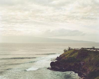 LM Chabot, 'Hawaii 15', ca. 2015